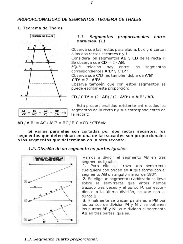 NM2_Teorema_de_thales_2