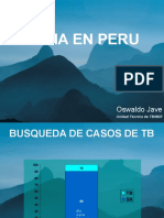 6801079 Asma Pal Peru