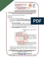 4_certificado_habilidad_obras_publicas.pdf