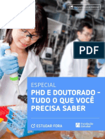 eBook EstudarFora PhDeDoutorado