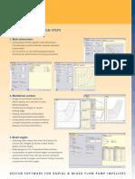 cfturbo-pumps_en.pdf