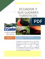 ACTRACTIVOS TURISTICOS-ECUADOR.docx