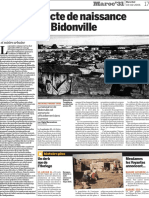Bidonville.pdf