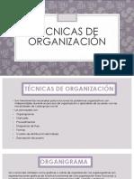 Técnicas-de-organización.pptx-1 (2)