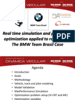 Real time simulation and parametric optimization applied to racing cars The BMW Team Brasil Case.pdf