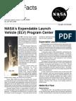 NASA 167408main ELVrev