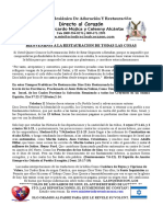 myslide.es_1-conozca-la-restauracion-hechos-cap-3-19-21-completa-2011.doc