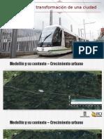 P1 Transformacion de Medellin Carvalho