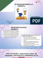 test-neurodesarrollo.pptx