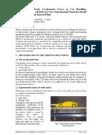 38_PoliMilano_aerodynamic_car_handling.pdf