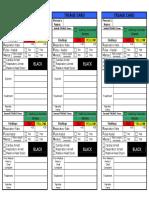 TriageCard (1).pdf