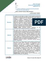 archivo9.pdf
