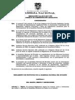 6.- Reglamento de Protocolo - 26-01-2016_2