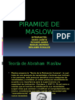 teoria-de-maslow-trabajo-2.pptx