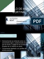 MURO-CORTINA-REVIT.ppt