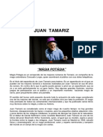 DOSSIER -MAGIA POTAGIA- TAMARIZ.pdf