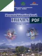 PEL Huaraz