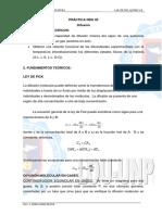 Practica 03 DIFUSION