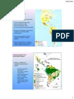 002_Territorialidad_indigena.pdf