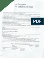 SEPARATA VINO DULCE.pdf