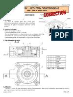 cotation.pdf