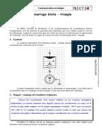 etoile tringle cours.pdf