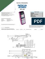 nokia_2310_rm-189_service_schematics_v1.0 (1).pdf