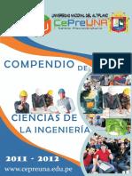 117048812-Comp.pdf