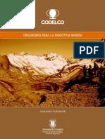 Ergonomía para la Industria Minera_Elias Apud