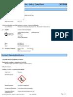 msds_sls_che2024.pdf