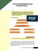 02. IPS KLS 9 BAB 1.pdf