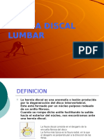 herniadiscallumbar-130221171615-phpapp01.pptx