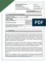 Guia de Aprendizaje Taller Semana 2(2).pdf