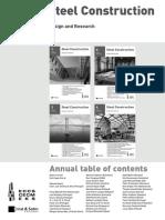 2017-Steel Construction (9)