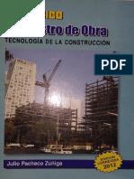 TECNOLOGIA DE LA CONSTRUCCION.pdf