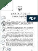 poi_2017_rv.pdf
