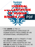 UNIVERSAL DECLARTATION OF HUMAN RIGHTS (UDHR).pptx