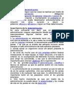 Administracion y organizacion.docx