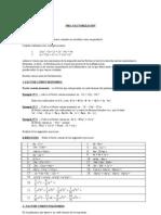 NM1_factorizacion