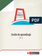 ing-jer-ud1-sesion2-2016.pdf