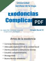 cirugias complicadas.pdf