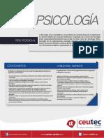 psicologia_ceutec.pdf