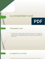 La Propiedad Rural10