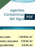 Agentes Contaminantes del Agua 3.pptx