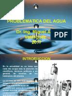 Problematica Del Agua 2