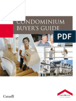 Condo Buyer's Guide.pdf