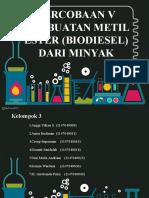 Kimia Organik Persentasi.pptx-1