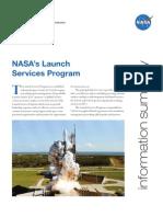 NASA 167419main LSP-07