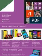 Windows Phone 8 Security deep dive - David Hernie (October 2012).pdf