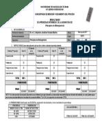 Concentrado de Calificacion de Principios de Bioingeniería 3QBT3